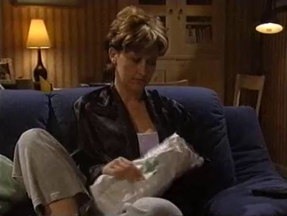 File:Episode 5045.jpg