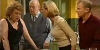 Episode 5035 (11th May 2001)