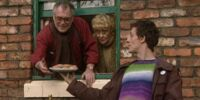 Episode 4531 (25th December 1998)