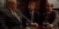 Episode 4073 (2nd October 1996)