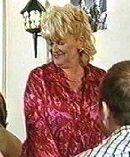 Landlady 2003
