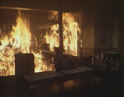 File:Rovers public on fire.jpg