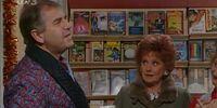 Episode 2897 (2nd January 1989)