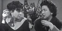 Episode 28 (20th March 1961)