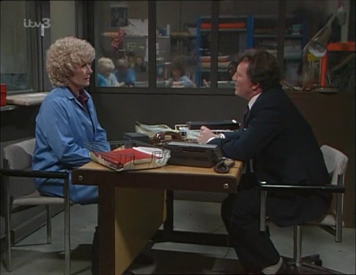 File:Episode2828.jpg