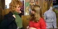 Episode 1862 (20th November 1978)