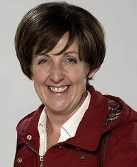 File:Hayley cropper 50th.jpg