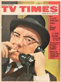 File:TV Times cover for Pardon the Expression.jpg
