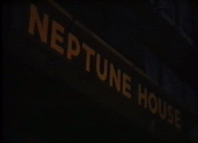 File:Neptune house.jpg