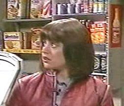 File:Sharon Gaskell 1984.jpg