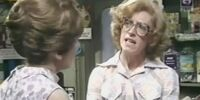 Episode 1612 (28th June 1976)