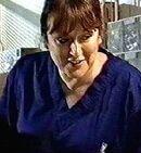 Nurse Dawson