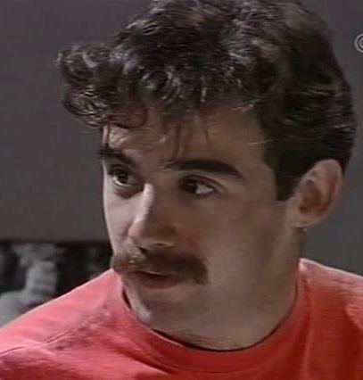 File:Kevin 1990.jpg