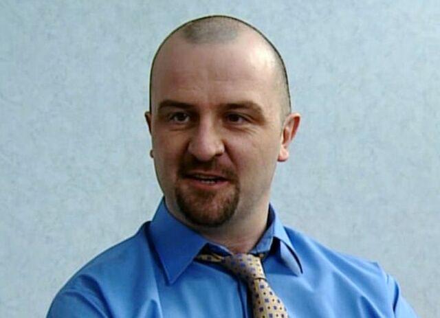 File:DCHolker2003.jpg