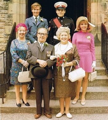File:Albert alice wedding.jpg