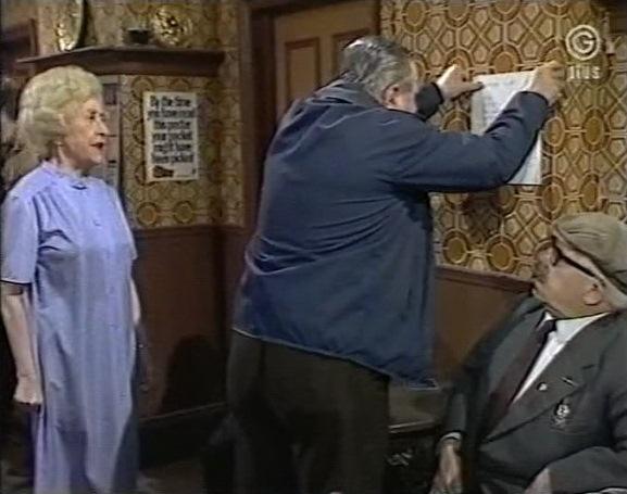 File:Episode 1994.jpg