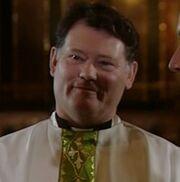 Father bradley