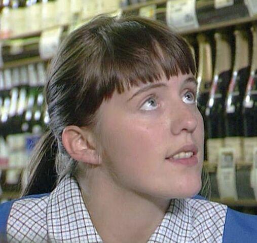 File:Kimberley Taylor 1990.jpg