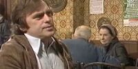 Episode 2100 (18th May 1981)