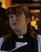 Vicar 7294