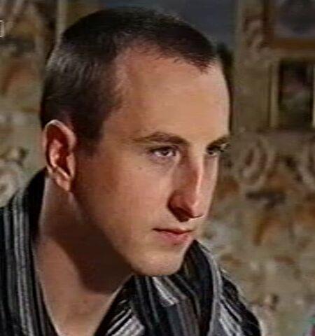 File:Kirk 2005.jpg