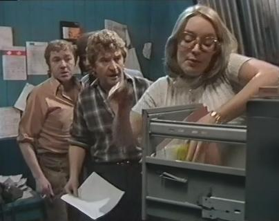File:Episode1507.jpg