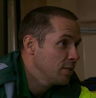 File:Paramedic (Episode 7111).jpg