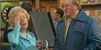 Episode 1914 (23rd May 1979)