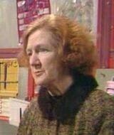 Mrs Conroy