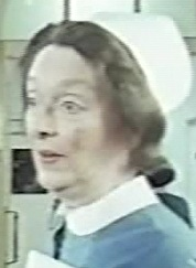 File:Nurse gray.jpg