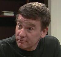 DaveBarton1990