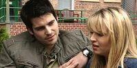 Episode 6388 (25th September 2006)