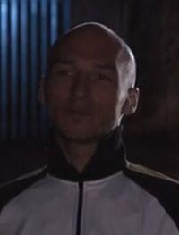 Craig (Episode 8395)