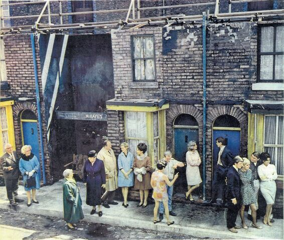 File:Grape Street 1968.jpg