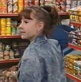 Melanie rigby