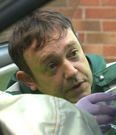 File:Paramedic (Nicholas Camm).jpg