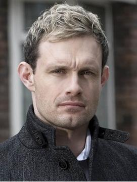 File:Nick tilsley.jpg