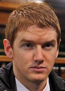 File:Gary windass 2009.JPG