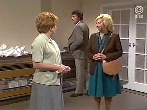 File:Episode 2224.jpg