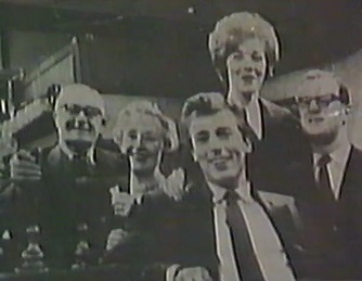 File:Walker family.jpg