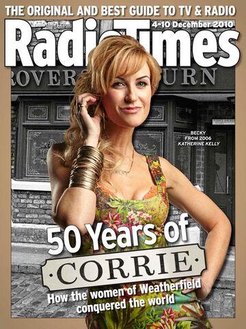File:550w soaps corrie radio times katherine kelly.jpg