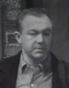 File:Jerry 1967.JPG
