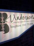 UnderworldSign