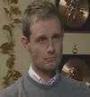 Nick Tilsley 2009