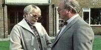 Episode 2253 (3rd November 1982)