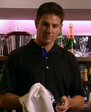 File:Waiter (Episode 6534).jpg