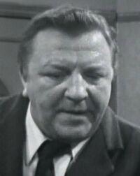JimMount1966