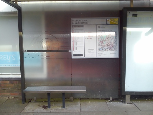 File:Rosamund street bus stop.jpg
