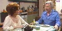 Episode 1941 (7th November 1979)