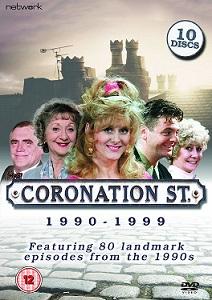 File:CS DVD 1990s.jpg